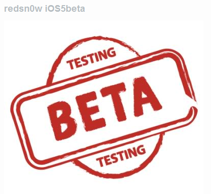 Testing Beta iOS Dev-Team Blog