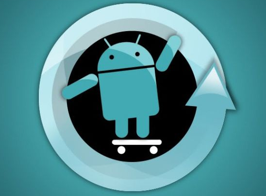 CyanogenMod 9: Android 4.0 Ice Cream Sandwich bereits Anfang 2012