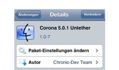 Corona 5.0.1 Untether 1.0-7 Download1
