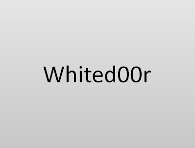 Whited00r 5.1 erschienen: iOS 5 Features auf ältere iDevices portieren [Download]