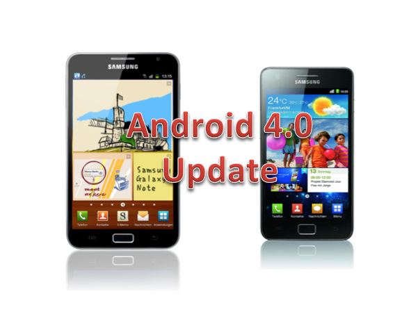 Galaxy_Note_Galaxy S2_ICS_Update