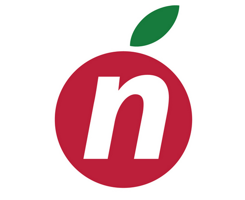 ApplenBerry Logo