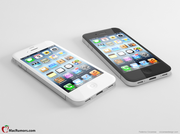 iPhone 5 Mockup - MacRumors_ciccaresedesign_2
