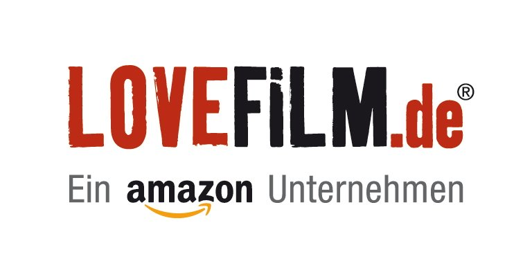 Amazons Lovefilm Streaming-Service jetzt auch in HD