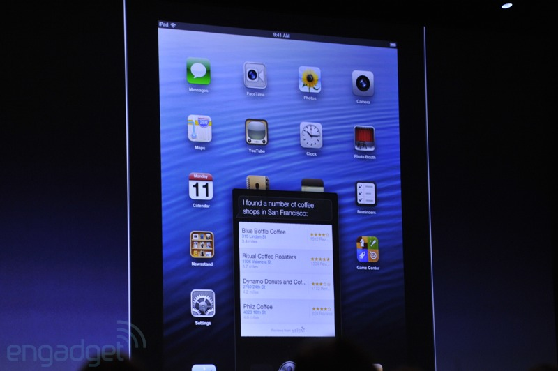 apple-wwdc-2012-liveblog-10