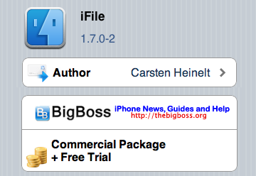 iFile - 1.7.0-2