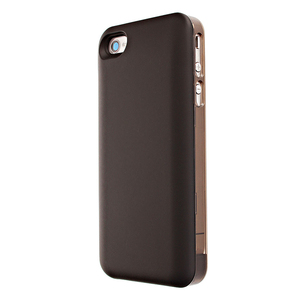 _0007_power_case_slim_black_045