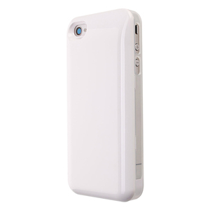 _0010_power_case_slim_white_05