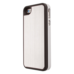 _0015_power_case_slim_ii_silver_02