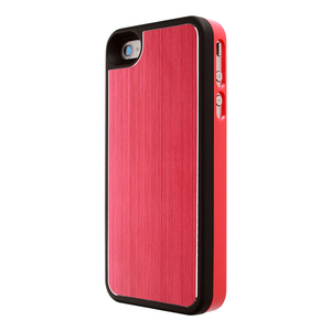 _0020_power_case_slim_ii_red_02