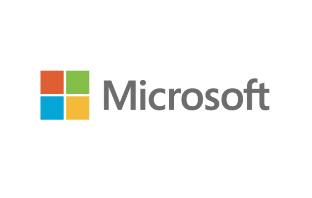 Micorsoft_new_Logo