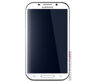 angebliches Samsung Galaxy Note 2_x2