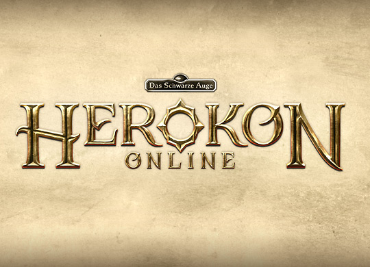 Interview: Herokon Online