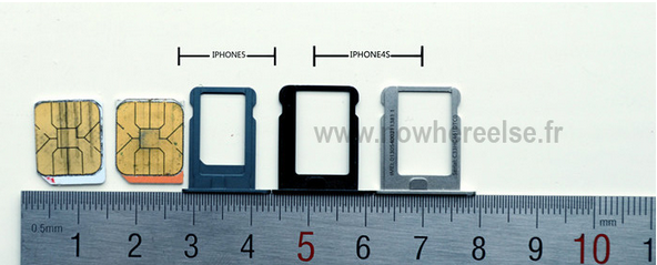 iPhone Sim Tray_2