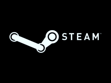 Mac App Store Konkurrenz – Steam bald mit Apps