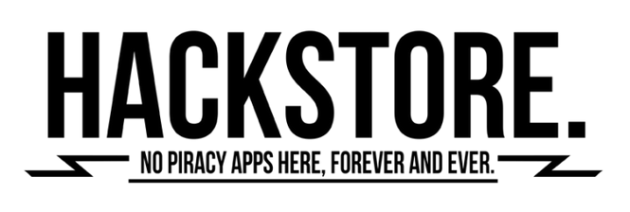HackStore Mac App Store Alternative HackStore 1.2.1: App Store Alternative in neuer Version erschienen (Download)