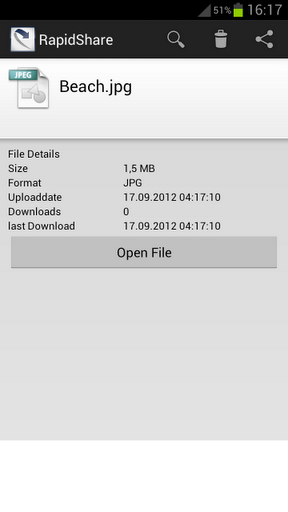 RapidShare_android4