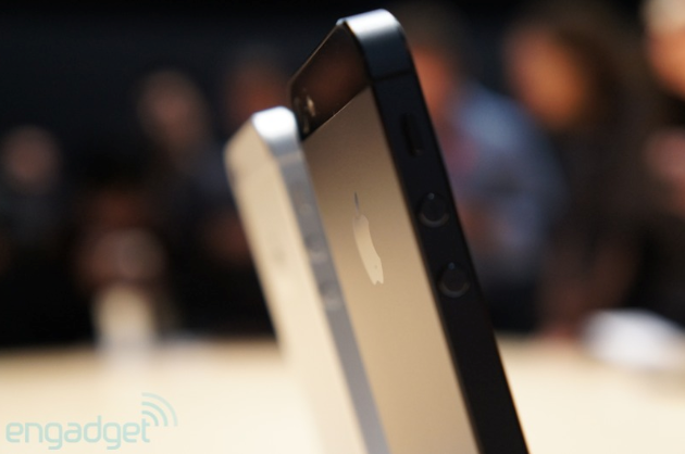 iPhone 5 Hands-on_2