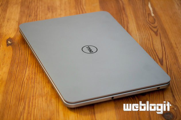 Dell XPS 14 (5)