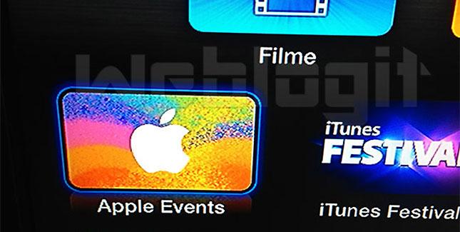 Live-Stream: Apple Event heute live verfolgen (offizieller Stream)