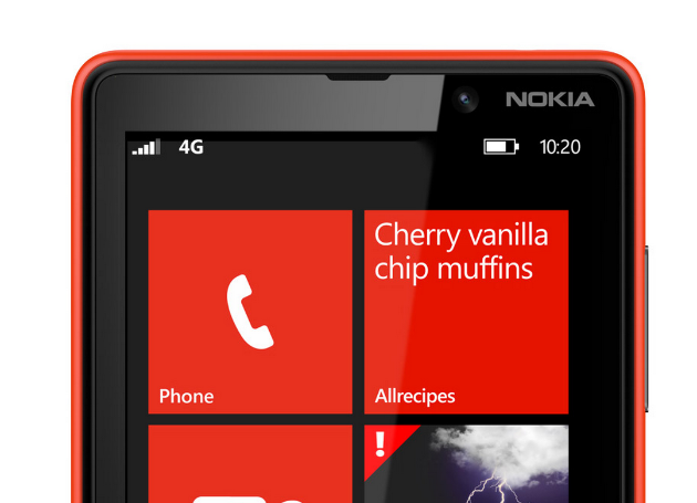 Windows Phone 8: Alle Highlights im Überblick