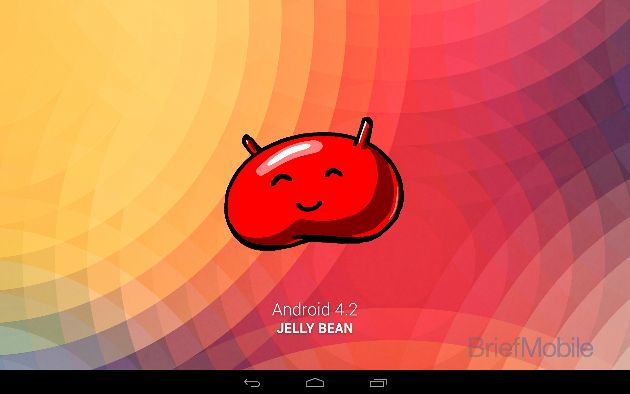 android4-2 (1)