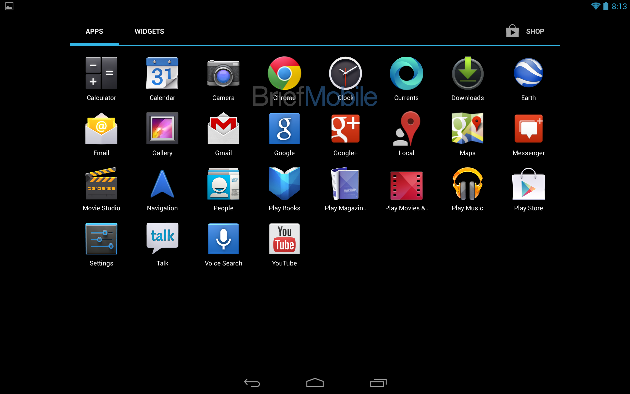 android4-2 (2)