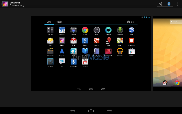 android4-2 (4)