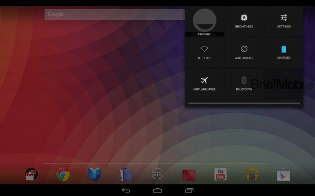 android4-2 (6)