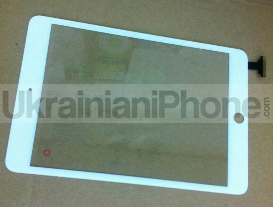 iPad-mini-white-frontpanel