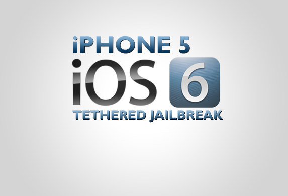 iPhone-5-Jailbreak