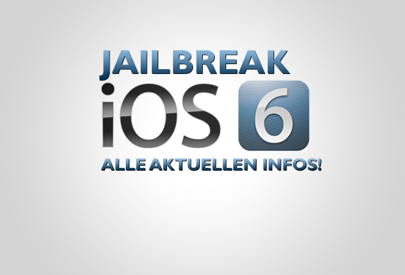 ios-6-jailbreak-iphone-5