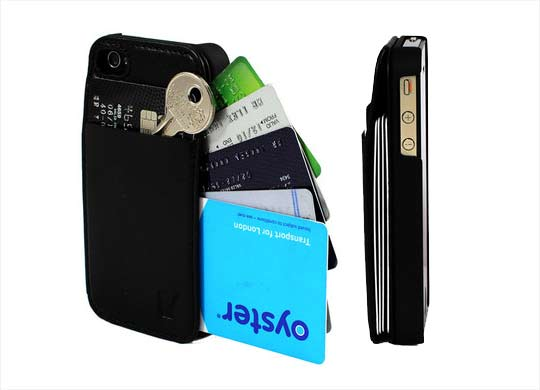 iphone-4-4s-wallet-case
