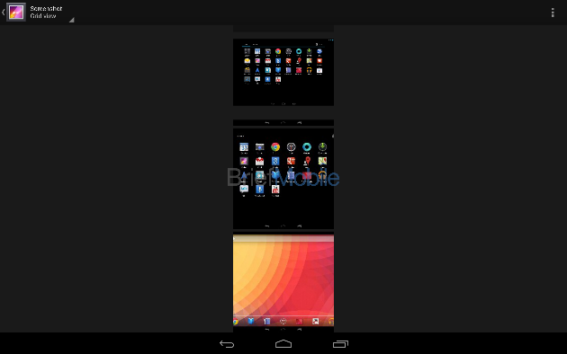 android4-2 (5)