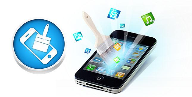 App Cache Löschen Iphone