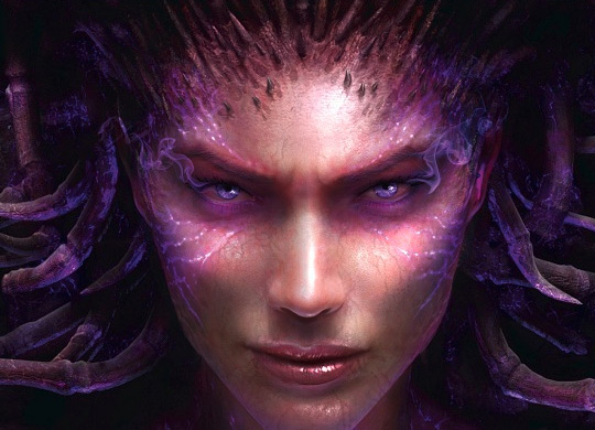 Starcraft II: Heart of the Swarm – Release Date & Collector's Edition angekündigt