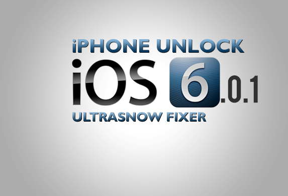 ios6.0.1-ultrasn0w