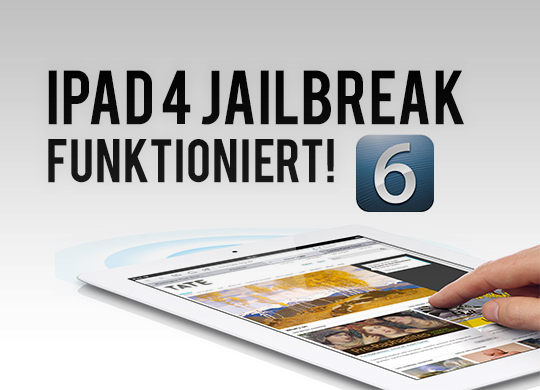 ipad4-jailbreak