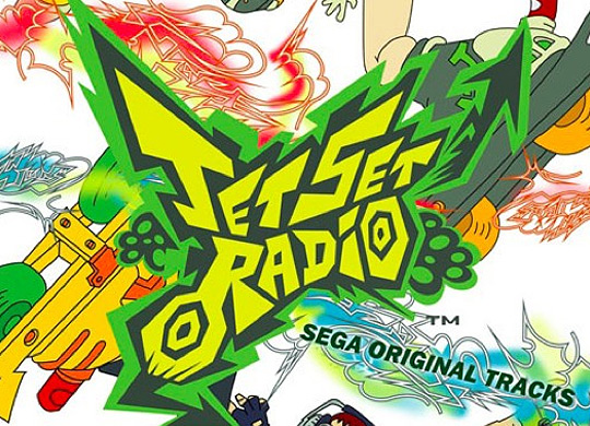 jetsetradio_cover