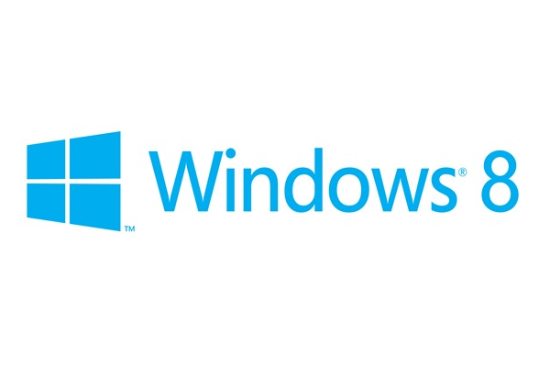 windows-8-logo-touchscreen-2821