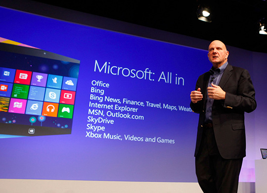 windows8-ballmer