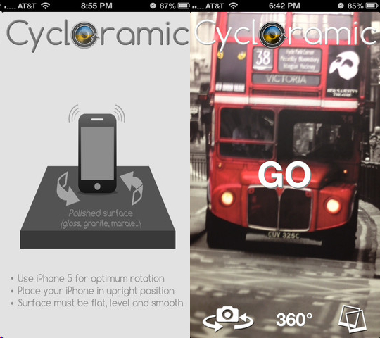 cycloramic-appstore