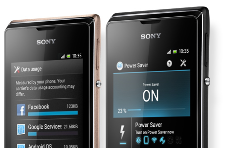 xperia-e-dual-message-stay-on-top-460x300