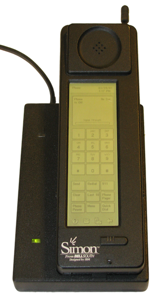 800px-IBM_Simon_Personal_Communicator