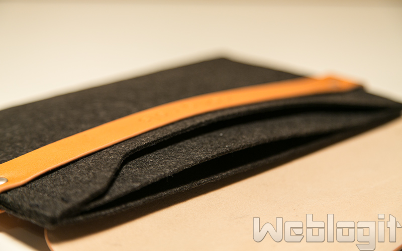 Mujjo-iPad-mini-Sleeve-open