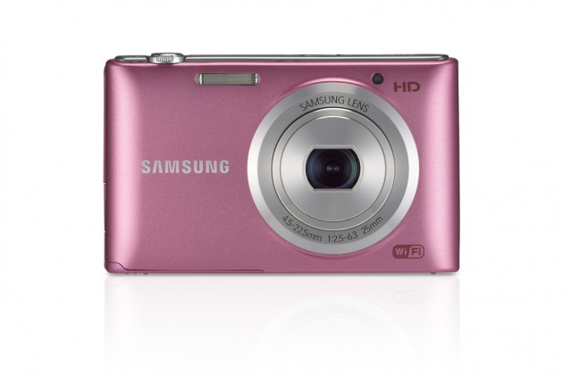 ST150F_001_Front_pink