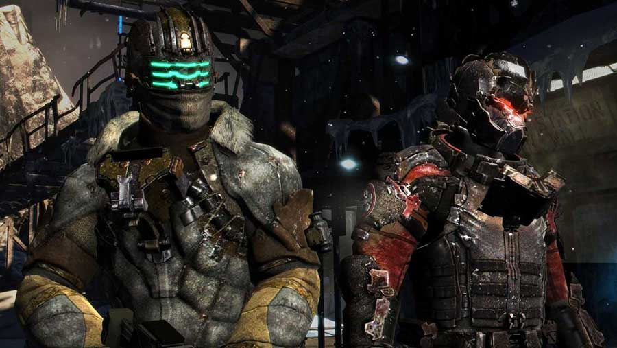 deadspace3-coopmode