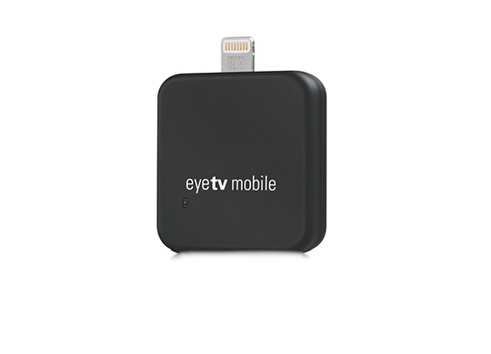 eyetv-mobile-lightning