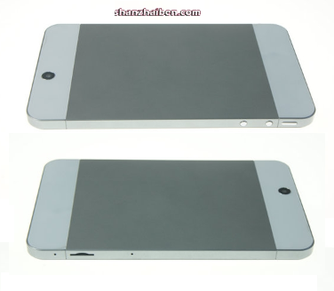 iPhone 5 Pad_3