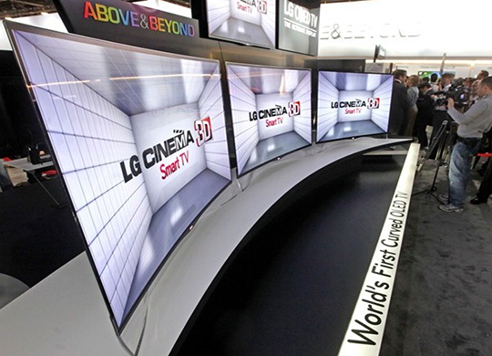 lg-curved oled screen_1